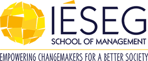 IÉSEG - School of Management
