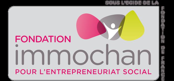 Fondation IMMOCHAN
