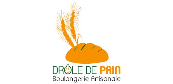 Drôle de Pain - Boulangerie Artisanale