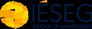 IÉSEG School of Management